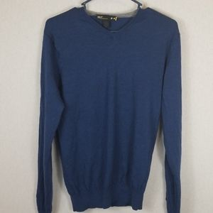Under armour/ Theory/ express/banana/H&M Sweaters